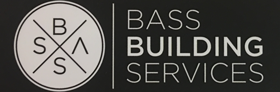 Bass Building Services